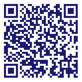 QR-Code for Kdao