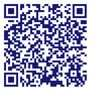 QR-Code for Keamas Quilts