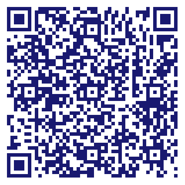 QR-Code for Keating Aviation Consultings