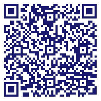 QR-Code for Kebabalicious Restaurant