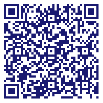 QR-Code for Kechkaylo Real Estate Co