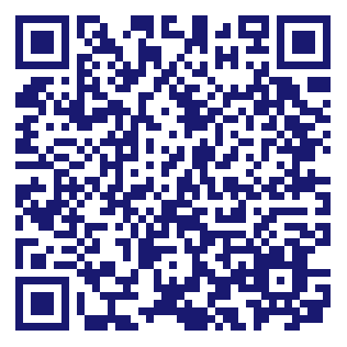 QR-Code for Keco Farms