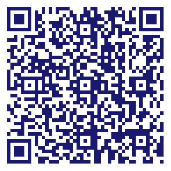 QR-Code for Kecoughtan Beauty Supplies