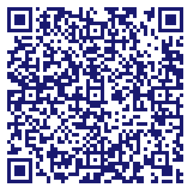 QR-Code for Keegan & Co. Attorneys, LCC