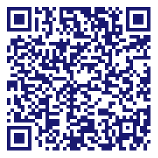 QR-Code for Keenan Construction