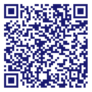 QR-Code for Keenan Systems Lock