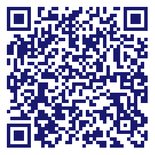 QR-Code for Keene Murray Therapy