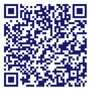 QR-Code for Keene Township