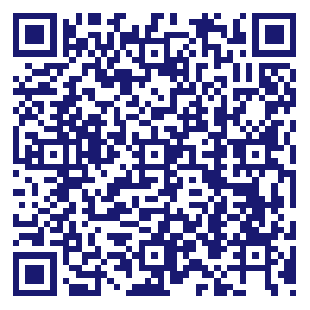 QR-Code for Keep Des Plaines Beautiful