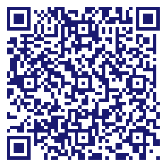 QR-Code for Keep Greenville Beautiful