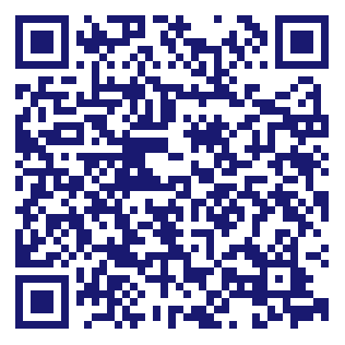 QR-Code for Keep In Touch