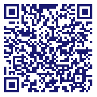 QR-Code for Keep It Movin, LLC