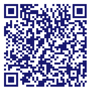 QR-Code for Kehlbeck Farms