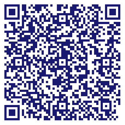 QR-Code for Keils Iowa City Repair Home Remodeling Specialist