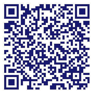 QR-Code for Keith Axtell