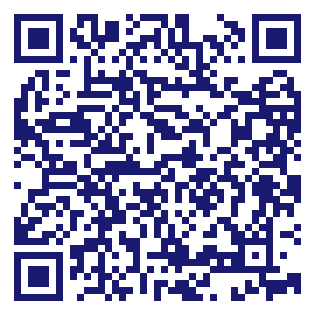 QR-Code for Keith Boggess