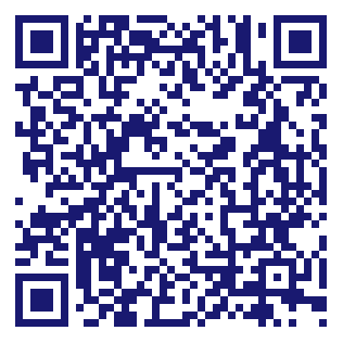 QR-Code for Keith C Buchanan Md