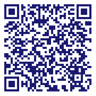 QR-Code for Keith G Mcfarland