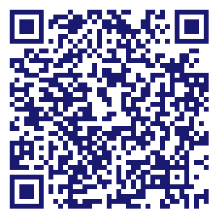 QR-Code for Keith Homes