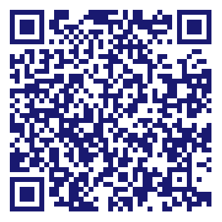 QR-Code for Keith J Dade