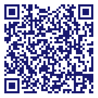 QR-Code for Keith Lester
