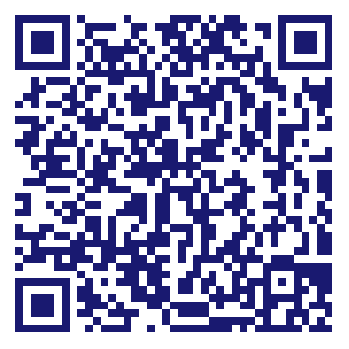 QR-Code for Keith Lowry