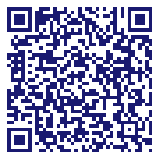 QR-Code for Keith Sinks Shop