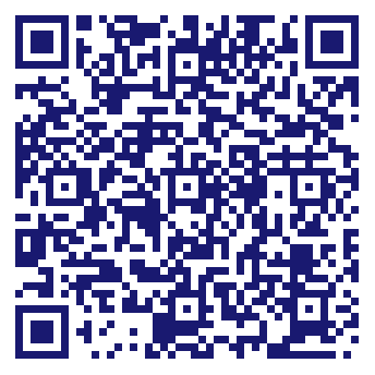 QR-Code for Keith Spraying Svc Llc