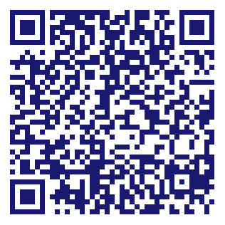 QR-Code for Keith Stanford Md