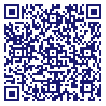 QR-Code for Keith Walley & Assoc Inc