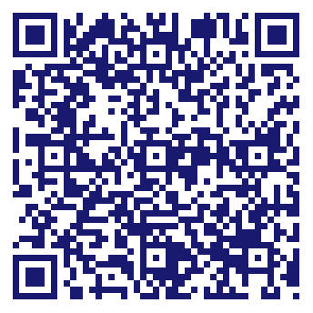 QR-Code for Keiths Auto Sales & Parts