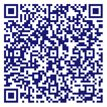 QR-Code for Keithsburg Senior Citizens Cen