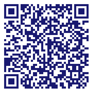 QR-Code for Kekekiwi Computer Svc
