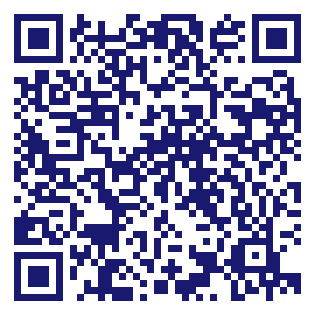 QR-Code for Kel Co Carpets