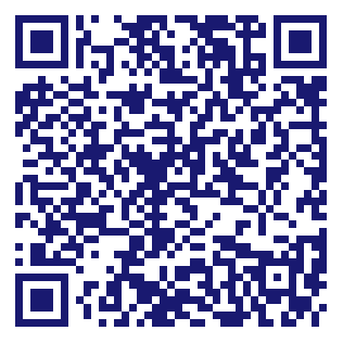 QR-Code for Kelbanow Consulting