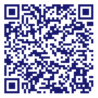 QR-Code for Kelcas Well Svc Ltd
