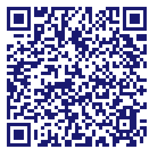QR-Code for Kelleher Heating Oil