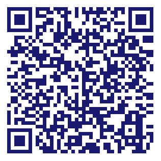 QR-Code for Keller Legal Services