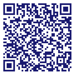 QR-Code for Keller Plumbing Svc
