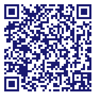QR-Code for Keller Rv