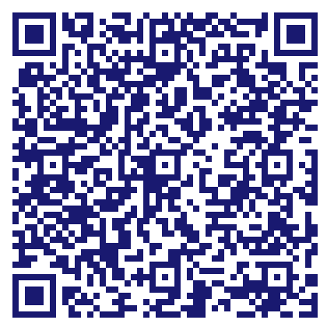 QR-Code for Keller Williams Realty, Inc.