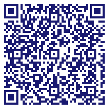 QR-Code for Keller Williams Realty - Suzette