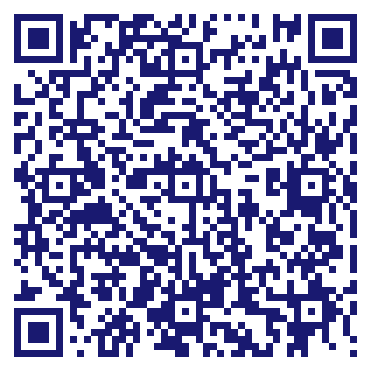 QR-Code for Kelley and LaFountain Personal Injury Lawyers
