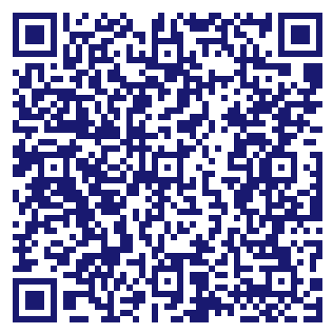 QR-Code for Kelleys Cup Of Tea On square