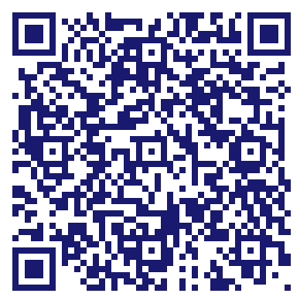 QR-Code for Kelleys Tree Part Storage