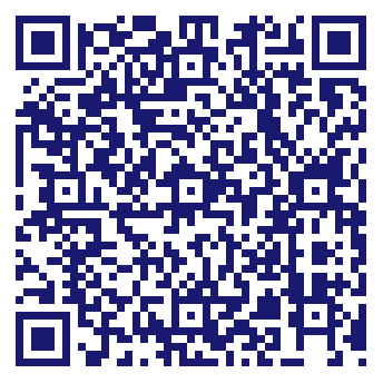 QR-Code for Kelli Jos Kutting Krew