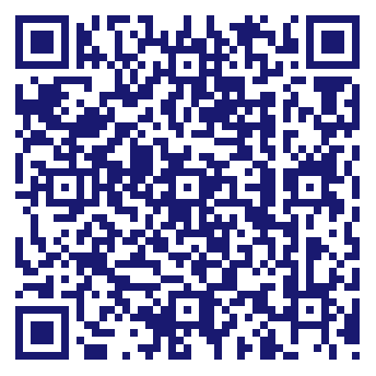 QR-Code for Kellogg Brown & Root Inc