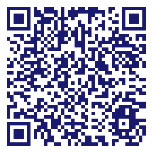 QR-Code for Kellogg Cad Svc