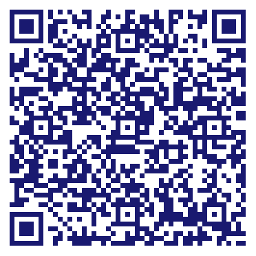 QR-Code for Kellogg Midwest Federal Credit Union