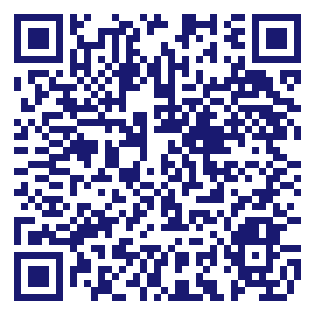 QR-Code for Kelly Advantage